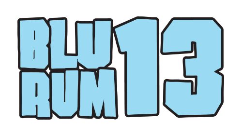 logo_v01