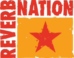 reverbnation_logo2